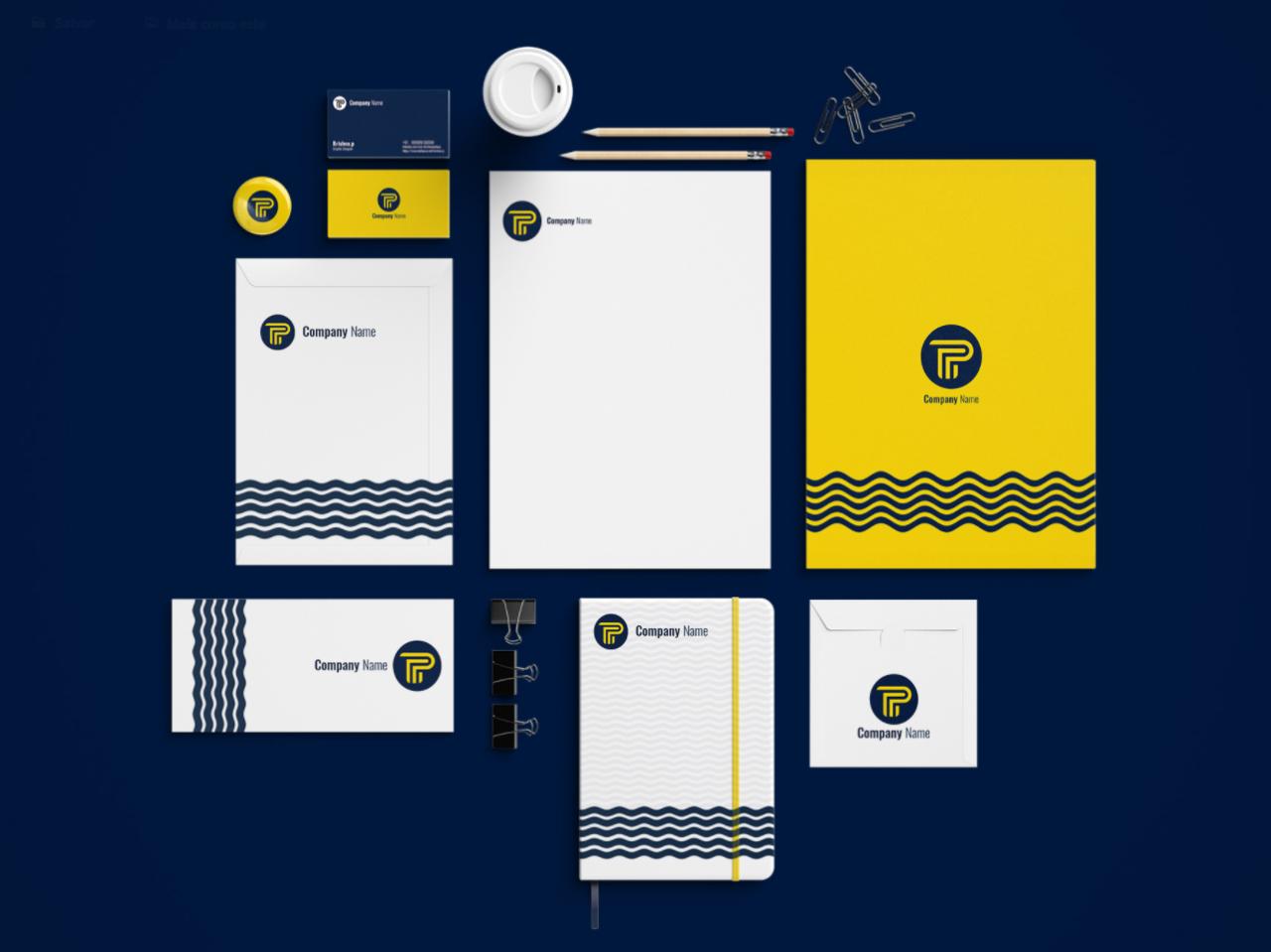 Design de Pequeno Formato
