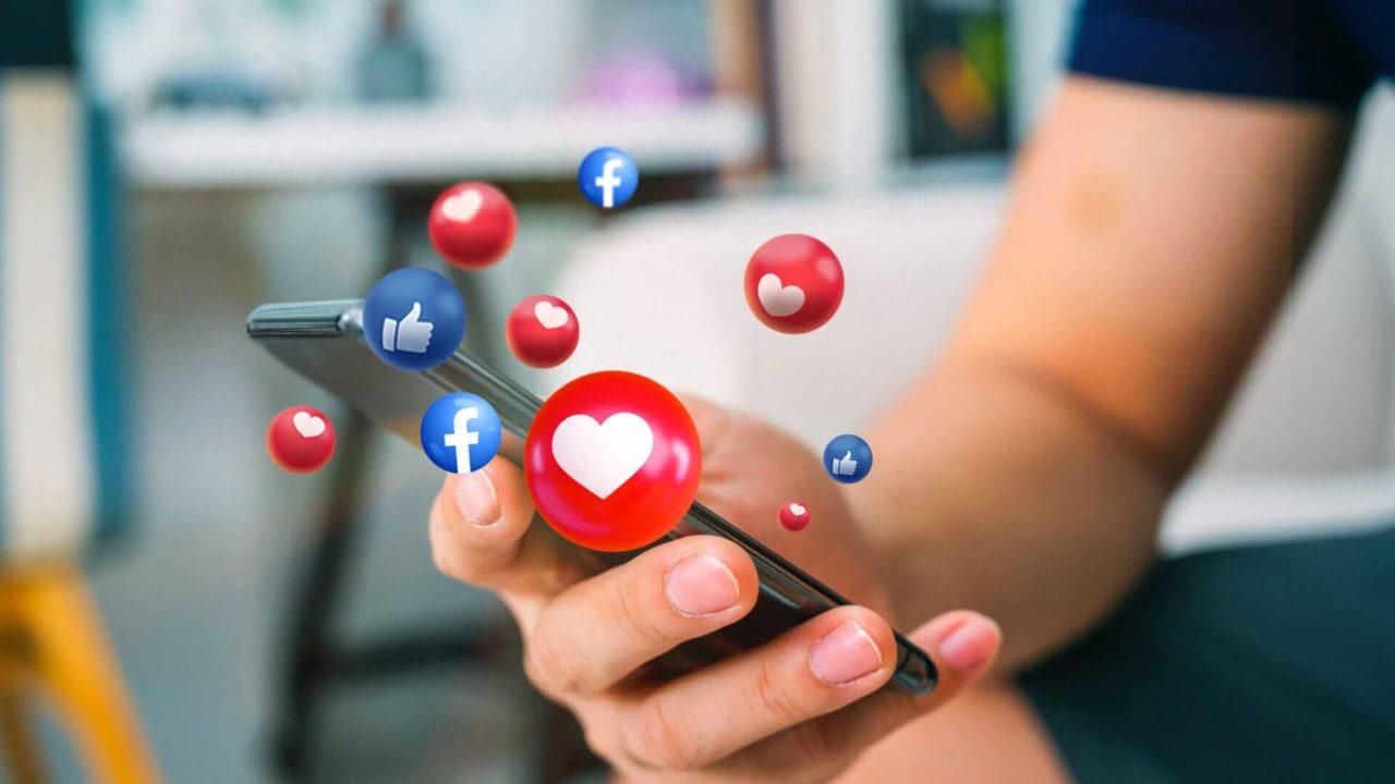 Marketing Digital: Google ADS, Gestão Rede Social, Facebook ADS e Instagram ADS