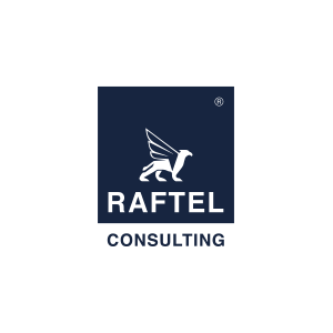 Raftel Consulting