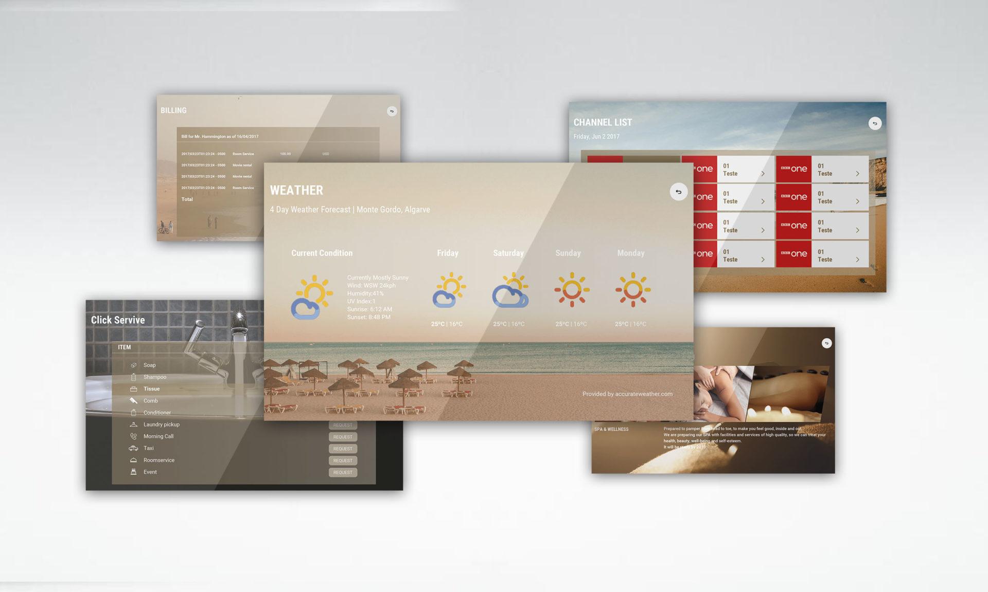 menu-digital-projeto-the-pr1me-hotels